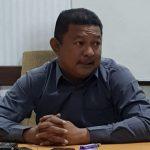 Danni Yakin Didukung Demokrat Maju di Pilkada Nunukan