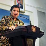 Kartu Prakerja Segera Diluncurkan di Provinsi Bali, Sulut, dan Kepri