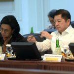 Pemerintah Buka Peluang Investasi Ibu Kota Baru pada Semua Investor