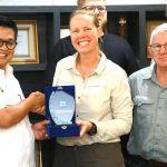 Perusahaan FMG dari Australia Selesai Survei Lapangan di Kaltara
