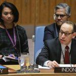 Indonesia: Isu Bantuan Kemanusiaan Jangan Dipolitisasi
