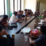Gat Kalep: Ada Mismanajemen di Poltek Nunukan