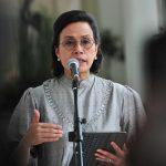 Menkeu: Indonesia dan Singapura Tanda Tangani Perjanjian Penghindaran Pajak Berganda