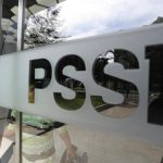 Asprov PSSI Kaltara Dilaporkan ke Satgas Anti Mafia Bola