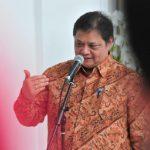 Antisipasi Dampak Virus Corona, Pemerintah Bikin Hotline di 9 Kementerian/Lembaga