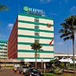 64 Rumah Sakit BUMN Siaga Menghadapi Penyebaran Virus Corona