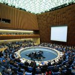 Indonesia Dukung WHO dalam Menghadapi Darurat Kesehatan