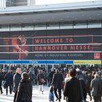 170 Pelaku Industri Diboyong ke Hannover Messe 2020