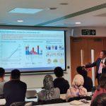 Bank Sentral 4.0, Strategi Hadapi Inovasi Keuangan Digital