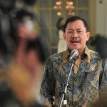 Menkes Yakinkan Indonesia Miliki 'Kit' Teruji Periksa Virus Corona