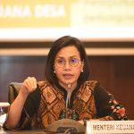 Dukung Pilkada Serentak 2020, Menkeu Siapkan Anggaran Rp1 Triliun