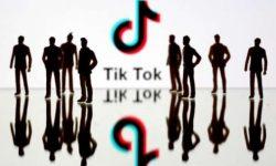 Kompetisi TikTok ala XL Axiata, Hadiahnya Rp100 Juta Plus Trip Bareng Guru ke Yogyakarta