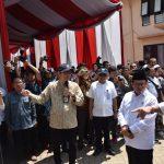 Seskab: Membangun Pesantren adalah Membangun Indonesia