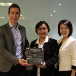 Terbaik, Telkomsel Sabet 6 Penghargaan OpenSignal