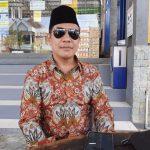 Pilgub Kaltara: Cagub La Tinro Pilih Wakil dari Kalangan Politisi Atau Birokrat
