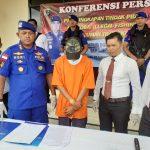 Ungkap Penyeludupan Manusia ke Malaysia, Polisi Menyamar jadi TKI