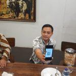 BI Perkenalkan Quick Response Code Indonesia Standar (QRIS)