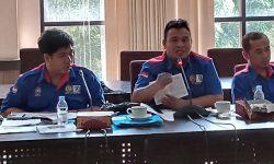 Terungkap, PT Buma Lati PHK Massal 300 Karyawannya
