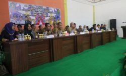 Musrenbang Bengalon, Pembangunan Puskesmas Hingga TPA Mendesak