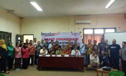 KPU se-Kaltara Fasilitasi Bakal Calon Gubernur Jalur Perseorangan