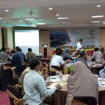Para Pakar Berkumpul, Bahas Persoalan Samarinda Sebagai Calon Kota Penyangga IKN
