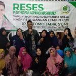 Buat Kutai Timur, Paling Penting Pendidikan & Kesehatan