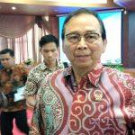 Ke Kaltim, DPD RI Cari Tahu Penyelesaian Raperda & Perda Bermasalah