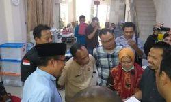 KPU Samarinda Mulai Monitoring Kesiapan Bakal Calon Perorangan