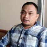 KPU Samarinda Harapkan Difabel Daftar jadi PPS