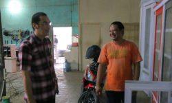 Furnitur I.M Interior, dari Samarinda Untuk Indonesia