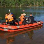 Pemuda yang Tenggelam di Kolam Bekas Tambang Meninggal