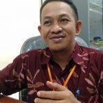 Penanganan COVID-19 jadi Materi Debat Paslon Walikota Samarinda