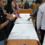 Zonasi Wilayah Pesisir Kaltim Bikin Nelayan Lebih Leluasa Peroleh Hasil Laut