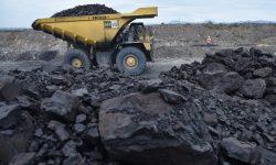 Koalisi Masyarakat Sipil Desak DPR Batalkan Pembahasan & Pengesahan RUU Minerba