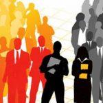 Samarinda Catat Indeks Pembangunan Manusia Tertinggi
