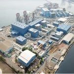 PLTGU Jawa 2 Hasilkan Gas Buang Ramah Lingkungan