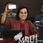 Per 9 Maret, Lebih 30 Persen WP Lapor Pajak dengan E-Filing