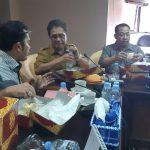 Sehari, Komisi III DPRD Kaltim Tiga Kali Rapat Tertutup