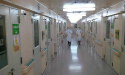 DPRD Kaltim: Siapkan SOP di Kawasan Pasien Dalam Pengawasan