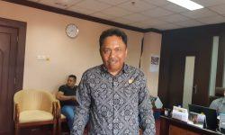 PDP Covid-19 Mengamuk, Agus Suwandy: Pertanda Mitigasi Belum Maksimal