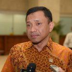 Anggota DPR RI Sambut Baik Putusan MA Batalkan Kenaikan Iuran BPJS