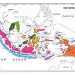 Menteri Arifin: Potensi 128 Cekungan Migas Eksisting Perlu Dieksplorasi