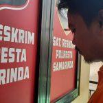 Sakit Hati, Alan Perkosa & Aniaya Mantan Pacar di Hotel di Samarinda