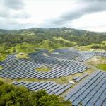 PLTS Likupang, Terbesar di Indonesia, Salurkan Listrik 15 MW Per Hari