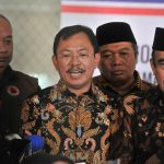 Penerapan PSBB Provinsi Jawa Barat Disetujui Menkes