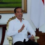 Presiden Minta Menkeu Alihkan Anggaran Rp40 Triliun untuk Tingkatkan Daya Beli Masyarakat