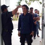 Konsulat RI Tawau: Belum Temukan WNI Suspect Covid -19