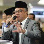 Sekolah Diliburkan, Jaang Minta Satpol PP Tertibkan Siswa Keluyuran