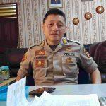 BP3TKI Nunukan Pulangkan 24 Eks TKI ke Daerah Asalnya
