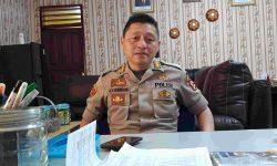 Lockdown Malaysia, 30 Calon TKI Tertahan di Nunukan
